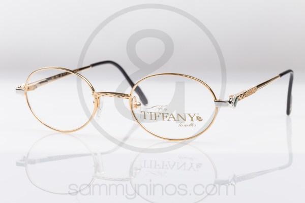 vintage-tiffany-sunglasses-t631-1