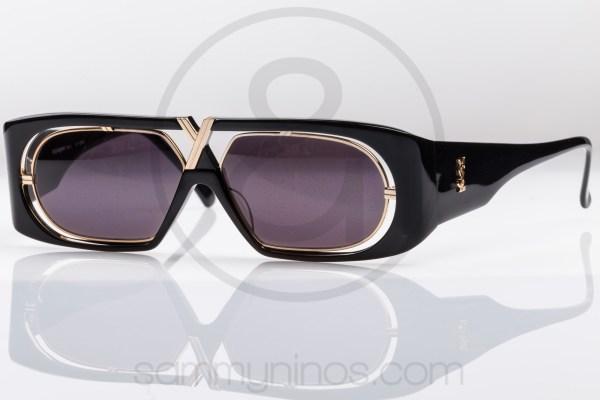 vintage-yves-saint-laurent-sunglasses-31-35441