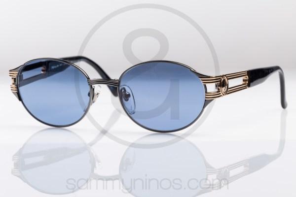 vintage-yves-saint-laurent-sunglasses-31-67051
