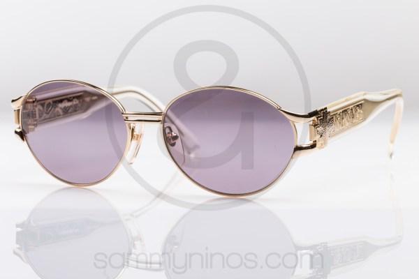 vintage-yves-saint-laurent-sunglasses-7707-1