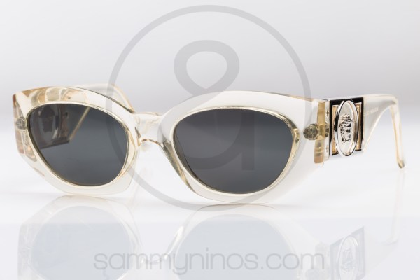 vintage-gianni-versace-sunglasses-420b-transparent-clear-1