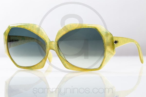vintage-christian-dior-sunglasses-2025-1