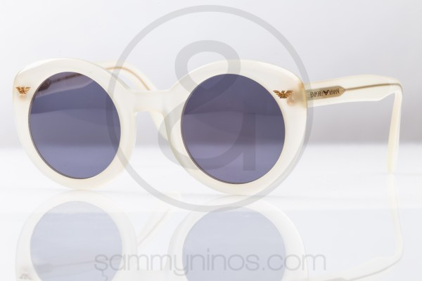vintage-emporio-armani-sunglasses-510-90s-1