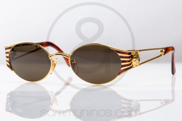 vintage-fendi-sunglasses-fs300-90s-1