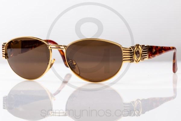 vintage-fendi-sunglasses-sl7033-90s-1
