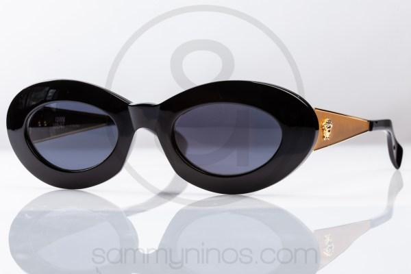 vintage-gianni-versace-sunglasses-425-90s-1