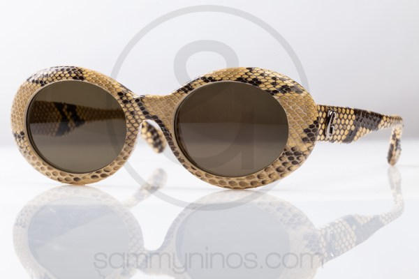 vintage-gianni-versace-sunglasses-python-402p-snake-90s-1