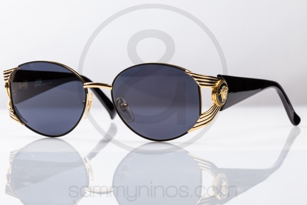 vintage-gianni-versace-sunglasses-s64-90s-1