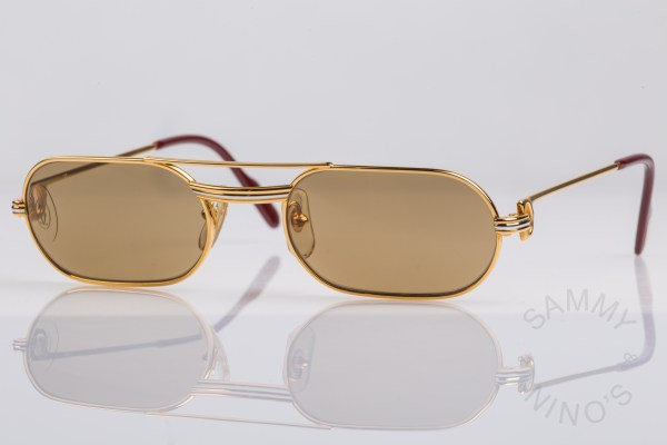 cartier-vintage-sunglasses-must-louis-eyewear-1