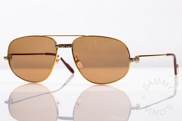 cartier-vintage-sunglasses-romance-santos-eyewear-1