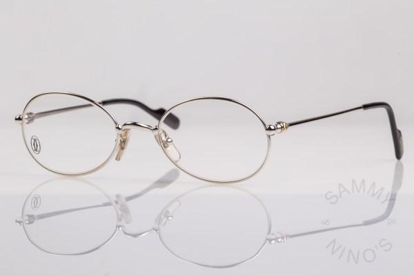 cartier-vintage-sunglasses-saturn-platine-eyewear-1
