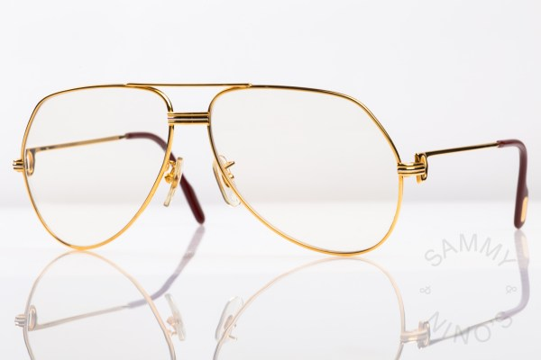 cartier-vintage-sunglasses-vendome-louis-eyewear-1