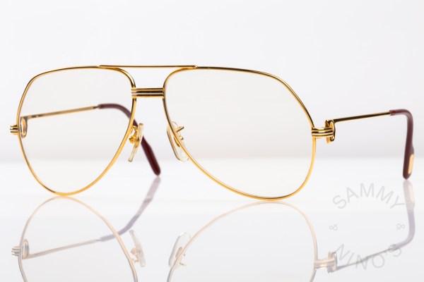 cartier-vintage-sunglasses-vendome-louis-eyewear-1