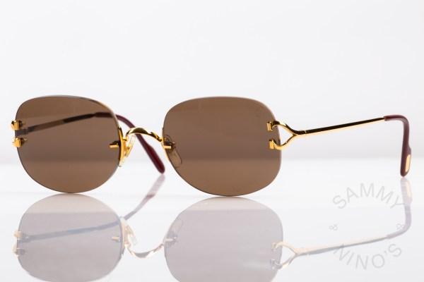 vintage-cartier-sunglasses-c-decor-serrano-1