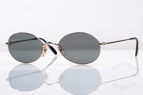 vintage-cartier-sunglasses-saturn-80s-original-1