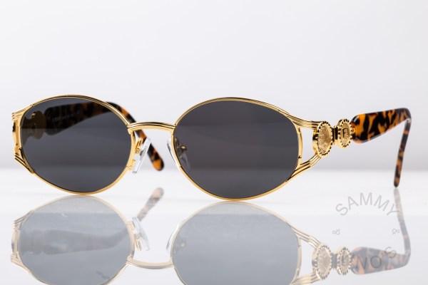 fendi-sunglasses-vintage-fs-261-1
