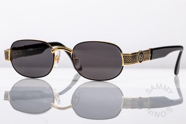 fendi-sunglasses-vintage-fs-308-2