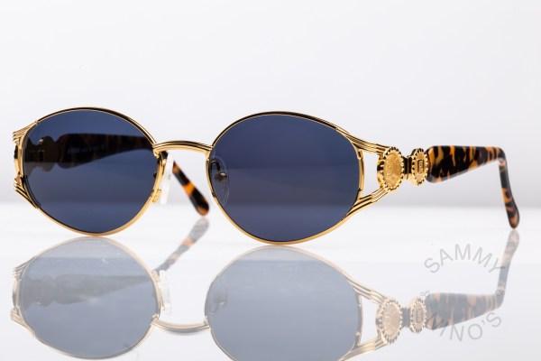fendi-sunglasses-vintage-sl-261-2