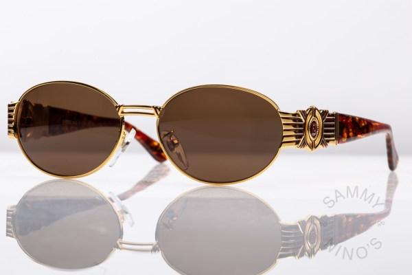 fendi-sunglasses-vintage-sl-7034-1