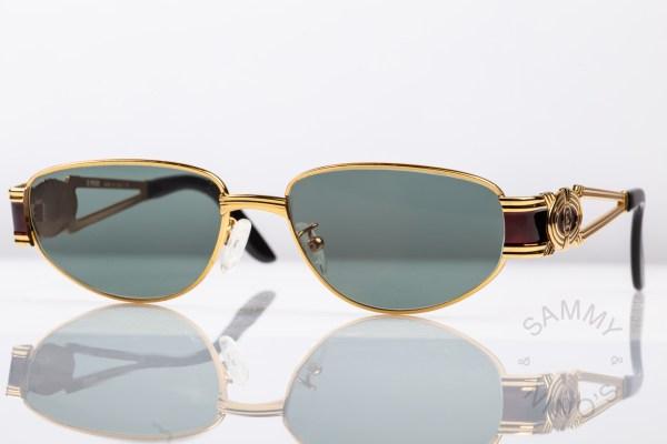 fendi-sunglasses-vintage-sl-7039-2