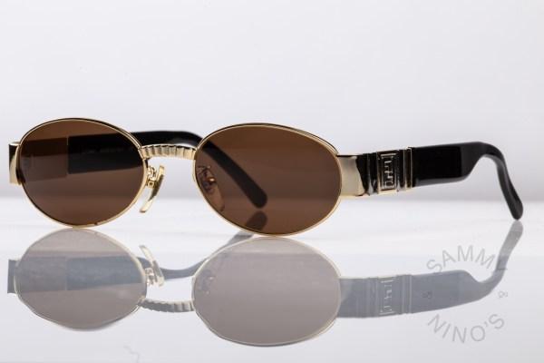 fendi-sunglasses-vintage-sl-7066-1