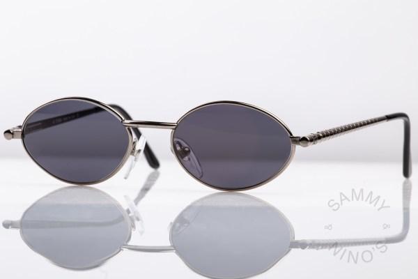 fendi-sunglasses-vintage-vl-7109-2