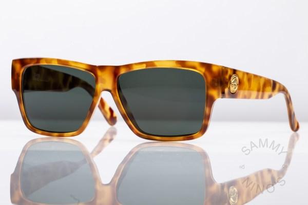 gianni-versace-sunglasses-vintage-372-90s-2