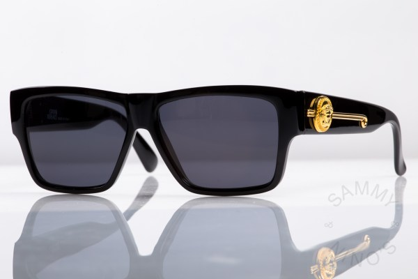 gianni-versace-sunglasses-vintage-372-dm-90s-1