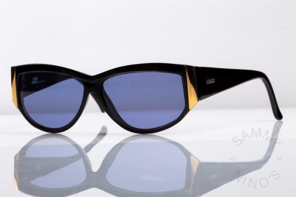gianni-versace-sunglasses-vintage-389-90s-1