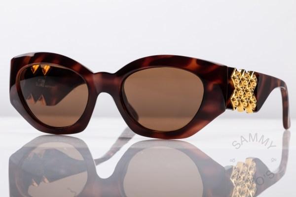 gianni-versace-sunglasses-vintage-420d-90s-1