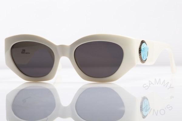 gianni-versace-sunglasses-vintage-420e-white-4