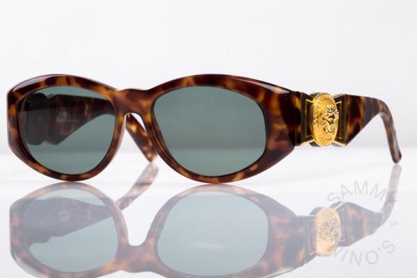 gianni-versace-sunglasses-vintage-424-90s-8
