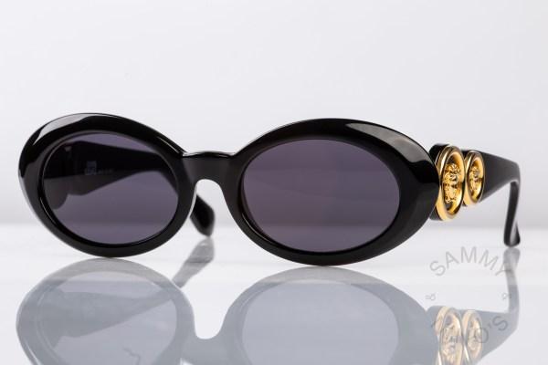 gianni-versace-sunglasses-vintage-527-90s-1