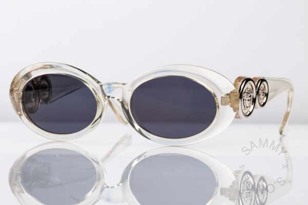 gianni-versace-sunglasses-vintage-527-transparent-1