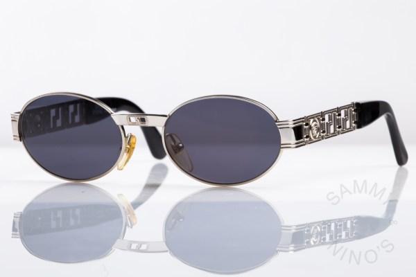 gianni-versace-sunglasses-vintage-s43-90s-1