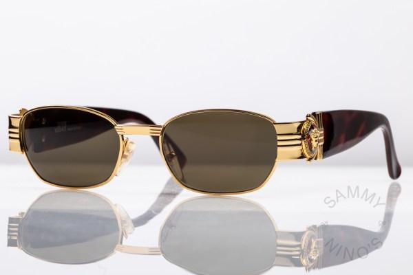 gianni-versace-sunglasses-vintage-s73-90s-1
