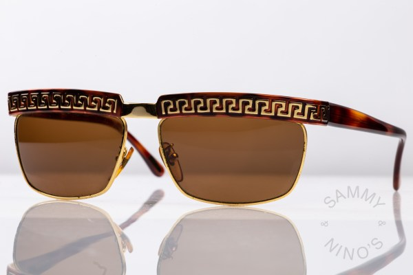 gianni-versace-sunglasses-vintage-s82-90s-1