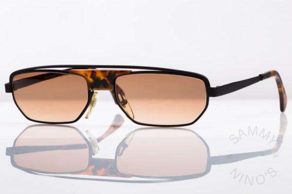 alain-mikli-sunglasses-vintage-636-1