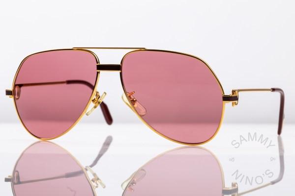 cartier-sunglasses-vintage-laque-de-chine-1