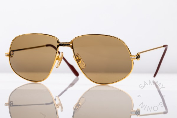 cartier-sunglasses-vintage-panthere-1