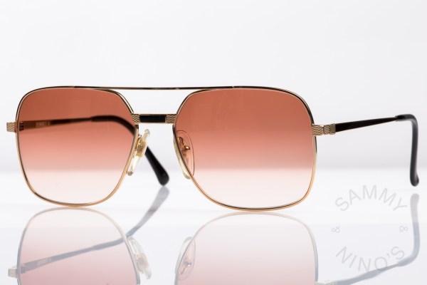 dunhill-sunglasses-vintage-6086-1