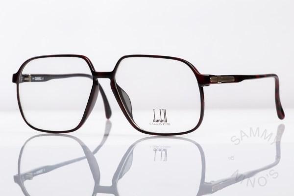 dunhill-sunglasses-vintage-6106A-1