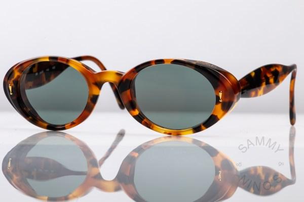 joop-vintage-sunglasses-8765-1