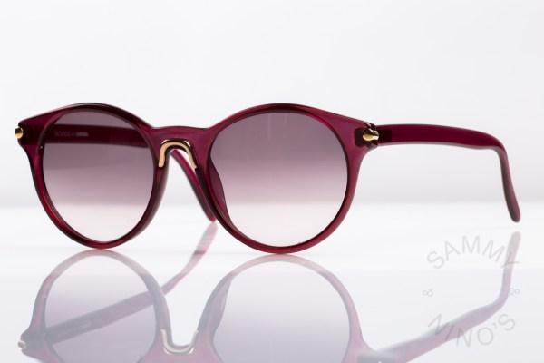 moavado-carrera-vintage-sunglasses-5452-1