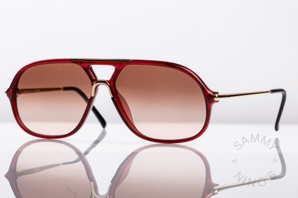 moavado-carrera-vintage-sunglasses-5454-red-2