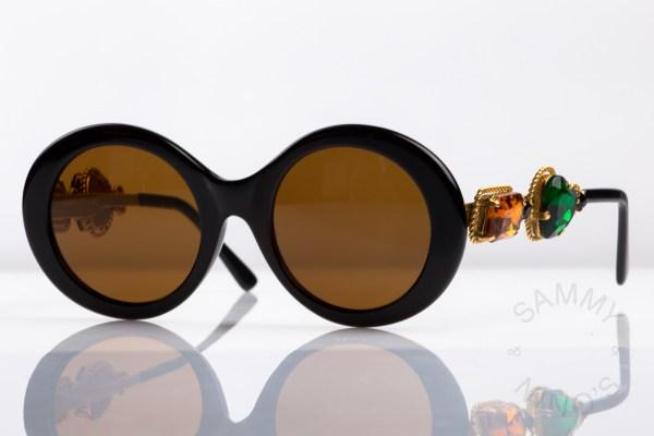 moschino-persol-vintage-sunglasses-m253-stones-1