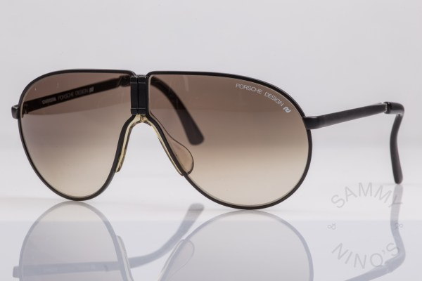 porsche-carrera-vintage-sunglasses-5622-scarface-1