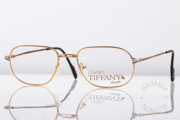 tiffany-vintage-sunglasses-t613-lunettes-1