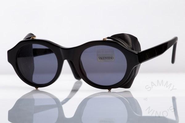 valentino-vintage-sunglasses-v630-lunettes-1