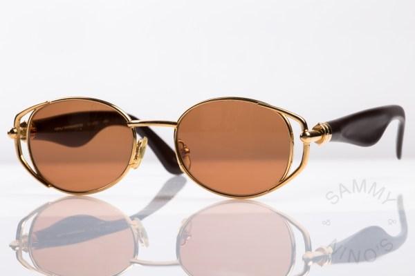 yohji-yamamoto-vintage-sunglasses-55-4203-1